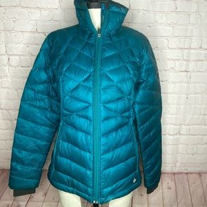 Columbia Light weight jacket Size S